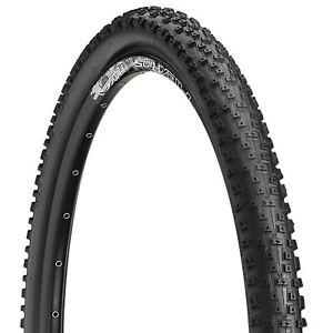 "Nutrak BMX Bike Tyre 20 x 2.00"" Blockhead (50 - 406 ETRTO)"