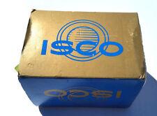 Vintage ISCO Gottingen Cinelux Ultra MC 2/50mm 1.97in *SAME DAY SHIPPING MON-FRI