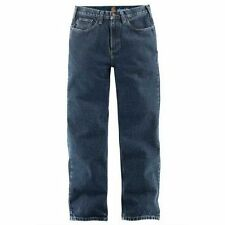 Carhartt Classic Relaxed Jeans for Men