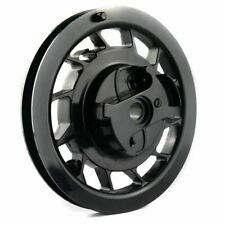 Starter Recoil Pulley c/w Spring Fits Briggs And Stratton Sprint, Classic Engine
