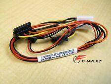 DELL TR814 R200 R300 SATA POWER CABLE