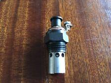 John Deere 650/ 750 Tractor Glow Plug