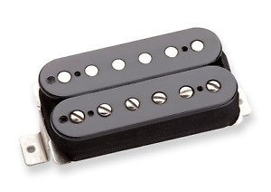 Seymour Duncan '59 Bridge Humbucker Pickup SH-1B