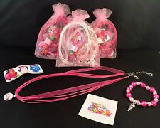 Children's Very pretty shopkins themed party/gift/loot bag filler
