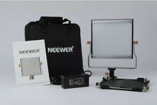 Neewer NL480 Led Video Light Kit