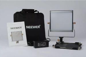 Neewer NL480 Led Video Light Kit