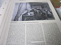 Kaiserreich Archiv 4 Gesellschaft 4615 Arbeiterwohnung