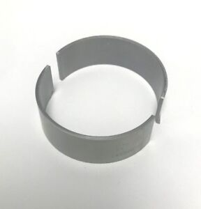 Rod bearing SET (STD) Mini Cooper R50 Base 11 24 1 485 577
