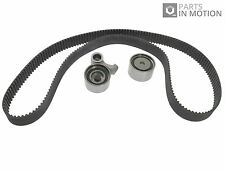 Timing Belt Kit fits LEXUS LS400 4.0 89 to 00 1UZ-FE Set ADL Quality Replacement