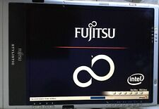 Fujitsu Stylistic ST5112 ST Series Stylist Tablet With Accessories Tested Works