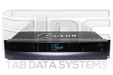 """Emc Isilon X200 36Tb Storage Node w/ 12x 3Tb 7.2K 3.5"""" Sata Hdd, 10GbE, Railkit"""