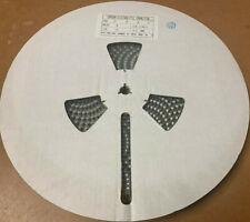 1000pcs X   E-Cap. SMD Cap 47uf 16Volt 6.3x5.5mm 105c
