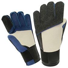 Target Shooting Glove Full Finger For Right Hand Shooter