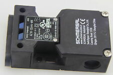 NEW Schmersal AZ 16-12zvrk-M16 Safety Interlock Door Switch
