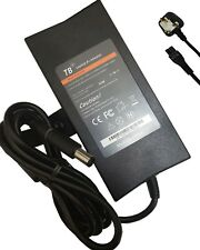 For DELL STUDIO 1535 1555 1557 1558 Laptop Charger Adapter 19.5v - 4.62a