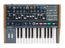 Arturia MiniBrute 2 Analogue 25-Key Keyboard Synthesiser