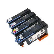 HP831 Printhead for Latex 310 330 360 CZ677A CZ678A CZ679A CZ680A