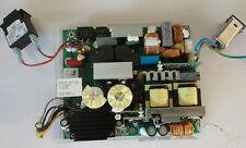 NORTEL 5530-24TFD POWER SUPPLY MODULE DPSN-470AP EM