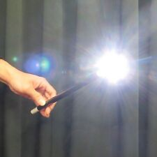 Super Flash Wand - White Light - Recharge version,Stage Magic,Illusion,Fun