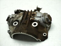 Honda ATC200 ATC 200 #5031 Valve Cover / Cylinder Head Cover with Rocker Arms