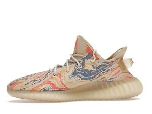 adidas Yeezy Boost 350 V2 MX Oat Size: 4.5, 7, 7.5, 11.5, 12.5 -CONFRIMED ORDERS