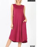 Femmes Polyester Viscose//jersey imprimé stretch SOFT CAFTAN//Beach Robes 10-32