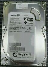 Disco duro interno SEAGATE BARRACUDA DE 500 GB ST500DM002 7200 rpm