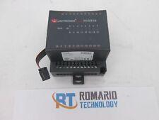Unitronics IO-DI16 I/O Expansion Modul Vision Digital Eingänge DI16