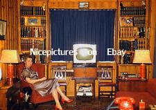 PEOPLE - Happy  Elegant  Humorous Pretty Girls Boys 200+ PHOTOS of Slides on CD