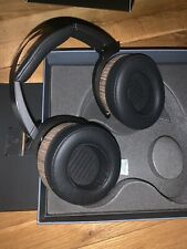Audeze EL-8 Planar Magnetic Closed-back Headphones
