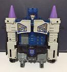 TAKARA Transformers G1 OVERLORD JAPAN VERSION  body part figure robot