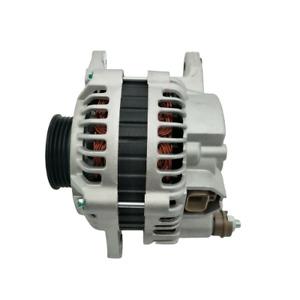 Alternator Fits Great Wall X240 V240 CC engine 4G69 2.4L Petrol 09-16