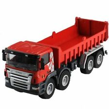 Unbranded Diecast Cars, Trucks and Vans