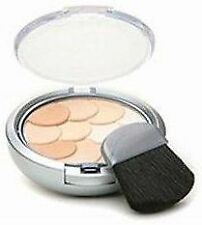 Physicians Formula Magic Mosaic 3844 Translucent Beige Multi Face Powder