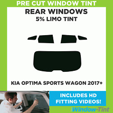 Ready to Fit Kia Cee/'d Sports Wagen TPMS Tyre Pressure Sensor 12-18
