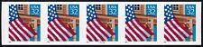 2915A  32c Flag over Porch - PNC5 -Pl# 88888 - MNH