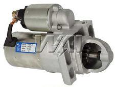 NEW STARTER  GMC SIERRA 1500 2500 3500  2006-2008  6.0L  V8 19168042