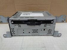 Ford Mondeo Galaxy S-MAX Radio Stereo Audio Unit DS7T-19C107-GK
