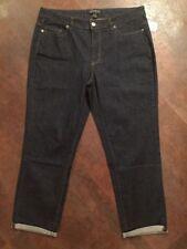 6ca34c5bd416a FOREVER 21 Regular Jeans for Women for sale   eBay
