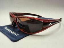 adidas Evil Eye S Sportbrille Radbrille a267 6081 pink schwarz LST Gläser NEU