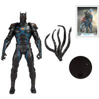 McFarlane DC Multiverse Batman Earth-44  Dark NIghts Metal: Murder Machine