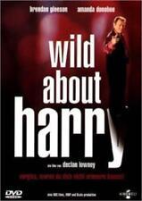 WILD ABOUT HARRY (Brendan Gleeson) NEU+OVP
