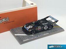 Lola Ford T297 #24 Le Mans 1979 Bizarre BZ171 1:43