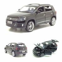Volkswagen Tiguan Modellauto 1:32 Diecast Autos Spielzeug Geschenk Sammlung