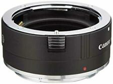 Canon EF 25 II Extension Tube 9199A001AA