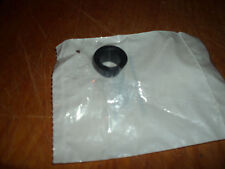 Ski Doo Snowmobile Expedition Grand Tour A-Arm Suspension Bushing OEM 505072250