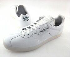 Adidas Gazelle Super x Alltimers Martini Logo White Skate Shoes EF0080 Mens