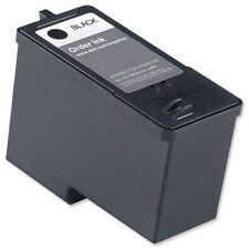 Cartucce nero per stampanti Dell