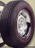 Redline RE3KSP 1.5 Ton Aluminum Automotive Car Truck Hydraulic Floor Jack Single Piston