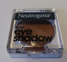 NEW Neutrogena Satin Eye Shadow 0.1 Oz (3g) DESERT ROSE 40